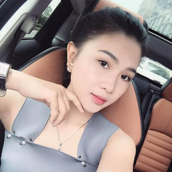 Hoa khoi Hoc vien Bao chi 2016 anh 2