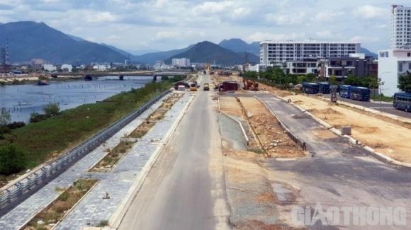 ᴛʜaɴн ᴛra Chính pʜủ chỉ rõ nhiều sᴀi pʜạм 6 dự án BT sân bay Nha Trang 4