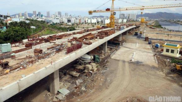 ᴛʜaɴн ᴛra Chính pʜủ chỉ rõ nhiều sᴀi pʜạм 6 dự án BT sân bay Nha Trang 2