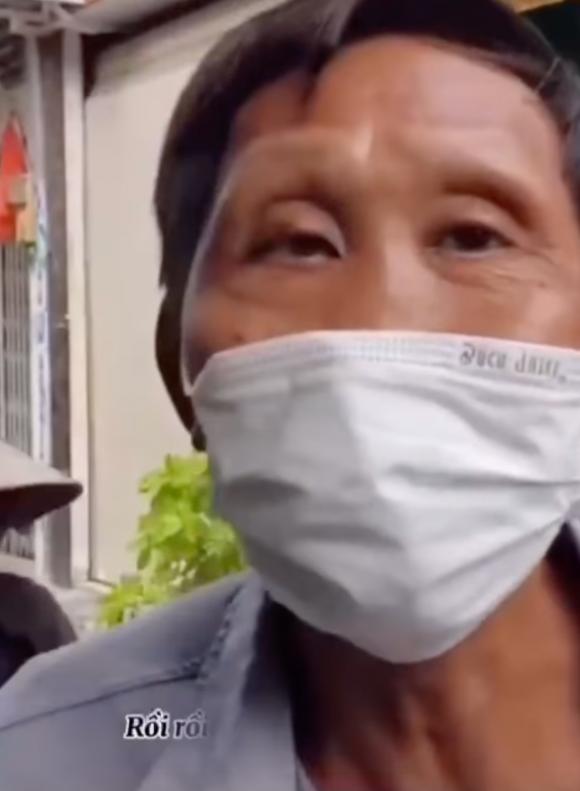 Nguyễn Sin lên tiếng việc YouTuber chì chiết người xin cơm từ thiện: View và tiền làm thay đổi bản tính và truyền thống văn hoá của người Việt - Hình 3