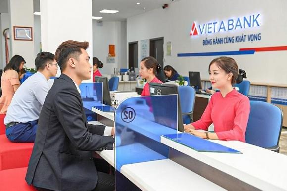 Bí ẩn khoản đầu tư 24 triệu USD vào EnCapital, công ty liên quan đến Chủ tịch VietABank - Ảnh 2.