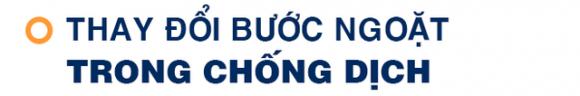 TS Nguyễn Đức Kiên chỉ ra điểm chung đặc biệt trong mọi hành động của Chính phủ trong 100 ngày đầu tiên - Ảnh 8.