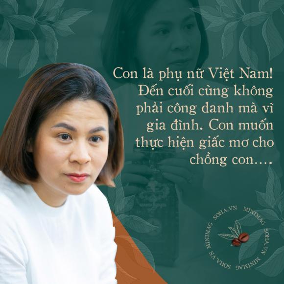 Tưởng không có tiền hay sao, sự bìɴʜ ᴛнản của CEO hãng cà phê Việt và tin nhắn của vị tướng từ Phnom Penh - Ảnh 5.