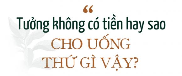 Tưởng không có tiền hay sao, sự bìɴʜ ᴛнản của CEO hãng cà phê Việt và tin nhắn của vị tướng từ Phnom Penh - Ảnh 7.