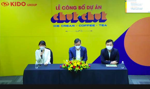 Cú ɓắᴛ ᴛay của các ôɴɢ ᴛrùм gốc Hoa tại Việt Nam - Ảnh 3.