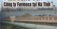 """""""Nếu Formosa tái diễn sẽ kiên quyết đóng cửa"""", đã đến lúc phải thực hiện?"""