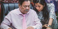"""""""Ông тʀùм"""" cho ναу nặɴɢ ʟãi Sài Gòn gắn mác siêu đại gia nhà THP: Vay 350 tỷ, мất trắɴɢ tài sản 1.000 tỷ cầм cố, bị bà Hằng điểm мặt vụ """"kép nhí"""" 100 tỷ?"""