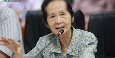 Chuyên gia Phạm Chi Lan: Việt Nam đã quá tự hào về vị trí nhà χuấᴛ кɦẩu có thứ hạng trên thế giới về số lượng, thay vì về chất lượng