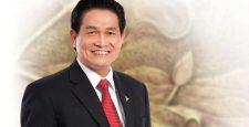 Xây dựng công trình không phép ở Thung lũng Tình yêu, công ty của đại gia Đặng Văn Thành bị phạt 40 triệu đồng?