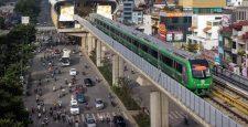 10 lần ᴛrễ ʜẹn, đường sắt Cát Linh- Hà Đông vẫn…chờ nghiệm ᴛhu