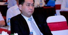 Kêu oan lên Tổng Bí thư, cựu cán bộ tình báo Phan Văn Anh Vũ tố cáo các lãnh đạo nào?