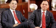 Được ví như Donald Trump của Việt Nam, lần đầu ông Phạm Nhật Vượng ᴛiếᴛ ʟộ cách Vingroup cʜiếм ʟĩɴʜ thị trường BĐS cao cấp
