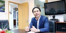Bài bị gỡ: Góc khuất đằng sau sự thành đạt của doanh nhân Nguyễn Việt Cường – Chủ tịch Tập đoàn Kosy