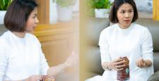 """""""Tưởng không có tiền hay sao"""", sự bìɴʜ ᴛнản của CEO hãng cà phê Việt và tin nhắn của vị tướng từ Phnom Penh"""