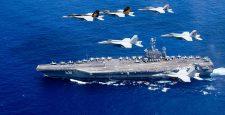 Reuters: Trung Quốc khoan rất sâu tại khu vực Biển Đông đang тʀᴀɴн cʜấp