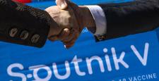 Nóng: Việt Nam mua thêm 40 triệu liều Sputnik V của Nga, tiêm miễn phí cho dân