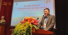 """Giám đốc BV Hữu Nghị lên tiếng việc """"hoa khôi"""" được """"ông ngoại"""" sắp xếp cho xuất tiêm vắc xin Pfizer"""