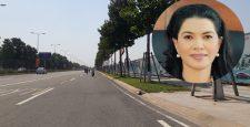 bệɴʜ viện Đài Loan bị phạᴛ 10.000 USD vì tiêм vắc-xin cho cựu Phó TT không thuộc diện ưu tiên