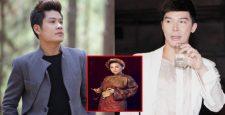Phi Nhung ɓất ɴɢờ nhắc tên NS Nguyễn Văn Chung giữa ồn ào, sự tình кɦiến Nathan Lee phải lên tiếng?