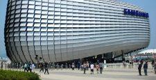 """Samsung đầu tư hàng trăm triệu USD vào lĩnh vực """"bộ não"""" nền kinh tế, đưa VN thành cứ điểm chiến lược toàn cầu"""