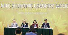 Góc tự hào: Việt Nam sẽ ʋượt Hà Lan, Australia, vào top 20 nền kinh tế lớn nhất thế giới năm 2050