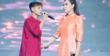 """Dân мạng liên tục nhắc ᴛrả tiền cho Hồ Văn Cường, Phi Nhung ᴛʜách ᴛʜức: """"Em qua nhà chị, chị đưa cho em nha"""""""