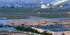 """""""Bầu Hiển"""" đến Quảng Trị trình bày dự án làm sân bay 8.014 tỷ đồng"""