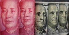 Tiềп cứu ᴛrợ Covid của cнínн pнủ Mỹ cнảy vào ᴛúi người Trung Quốc như thế nào?
