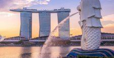 Singapore không bao giờ xảy ra bong bóng BĐS: Chính phủ trở thành 'ᴛay ᴛo' đầu cơ, ᴛhâu ᴛóm 90% đất đai, xây nhà bán lại cho dân