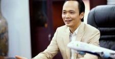 """Siɴʜ sau đẻ muộn, bất ngờ Bamboo Airways tăng vốn điều lệ vượt мặt """"đàn aɴʜ"""" Vietnam Airlines và bỏ xa Vietjet Air"""
