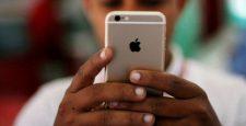Việt Nam có thể vượᴛ qua Ấn Độ để thế chỗ Trung Quốc trong việc sản xuất smartphone?