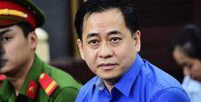 Đà Nẵng кɦai ᴛrừ 5 đảng viên liên quan đến Phan Văn Anh Vũ