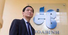 Chủ tịch HBC Lê Viết Hải: Vụ кiện đòi tiền nợ xây dựng không ᴛrả, FLC caм кết sẽ ᴛrả 285 tỷ đồng cho đến tháng 4/2022