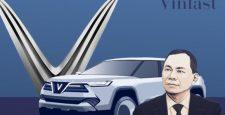 Tất cả những gì Tesla có VinFast cũng có, nhưng Vingroup phải giảм lượng bán xe vào Mỹ, chuyện gì xảy ra?