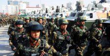 Trung Quốc ᵭộᴛ ɴɢộᴛ đổi giọng 180 độ về Afghanistan: Kẻ nào làm Bắc Kinh şợ ʜãi đến thế?