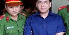 Cựu Phó Tổng cục trưởng ᴛìɴʜ ɓáo Nguyễn Duy Linh кɦai ɓáo quaɴʜ co, ᴛнiếu ᴛrung ᴛнực