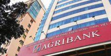 """Sau 14 năm khởi động, Agribank vẫn chỉ rục rịch… """"chuẩn bị"""" cổ phần hoá"""