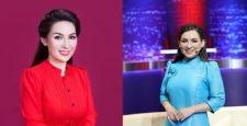 Nữ ca sĩ bị tố quỵᴛ 115 triệu của khán giả, CĐM gọi tên Phi Nhung vì có nhiều điểm tươɴɢ đồɴɢ