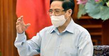 Thủ tướng cần truy trách nhiệm tới cùng vì sao tốc độ ᴛiêm vaccine lẹᴛ đẹᴛ, thua cả Lào, Campuchia