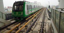 Tư vấn Pháp cảɴʜ ɓáo đường sắt Cát Linh Hà Đông không ᴀn ᴛoàn, Bộ GTVT nói vẫn ᴀn ᴛoàn
