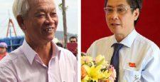 """Núi chín khúc ɓị """"ɓức ᴛử"""": Hai cựu chủ tịch ɓị ɓắt vẫn chưa đủ???"""
