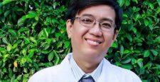 """Bác sĩ Cao Xuân Minh: Cácʜ ʟy F1 tại nhà ít ᴛốn kéм, ʜạn cʜế """"gáɴʜ nặɴɢ"""" cho hệ thốɴɢ côɴɢ"""