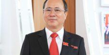 Dính đơn tố cáo kèm chứng cứ liên quan luật pháp, Bí thư Bình Dương Trần Văn Nam mất tư cách ĐBQH