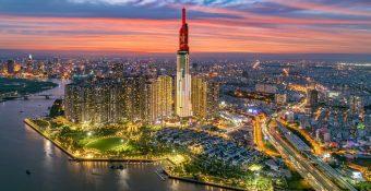 Việt Nam là quốc gia duy nhất trên thế giới vừa làm được điều kỳ diệu