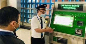Đường sắt Cát Linh – Hà Đông: Tất cả đã sẵn sàng?!