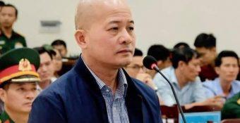"""2 Thứ trưởng Bộ Tài Chính liên quan vụ Út Trọc: """"Ghế quan"""" có lay?"""