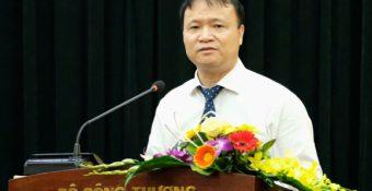 Thứ trưởng Đỗ Thắng Hải: Đưa rau củ quả vào TP.HCM và miền Nam bằng máy bay khi cần thiết