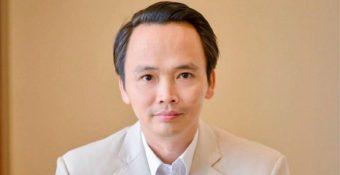 Xin phá sản nếu FLC không về mệnh giá…Nhìn lại những lời hứa của tỷ phú Trịnh Văn Quyết