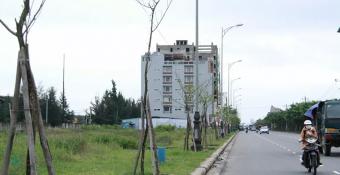 """""""Nước cờ hay"""" của Đà Nẵng để Quân đội di dời cả trăm doanh trại, nhường đất cho thành phố"""