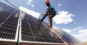Chân dung chủ dự án điện áp mái 840 tỷ ở Quảng Trị
